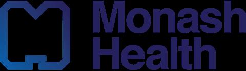 monashhealth-logo-web-2x