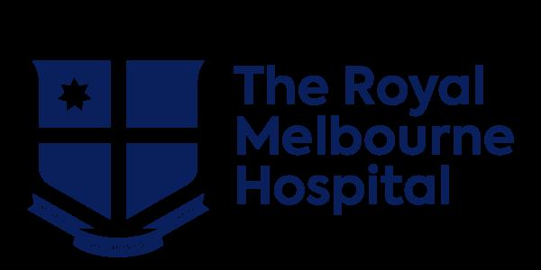 royalmelbournehospital