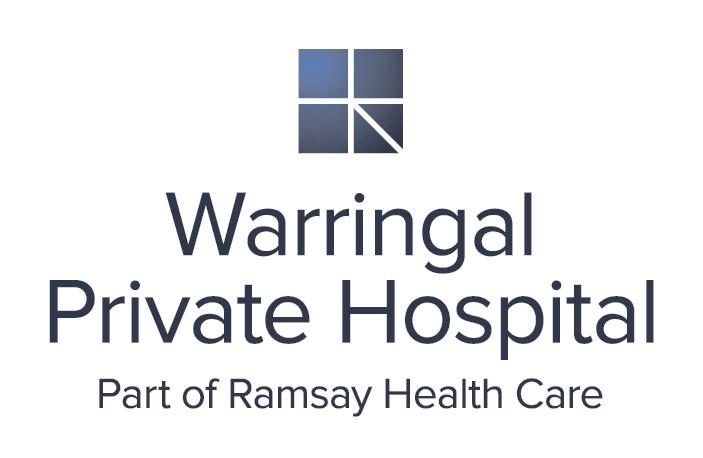 warrigalhospital